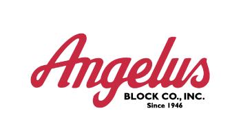 Angelus Block Co.