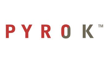 Pyrok