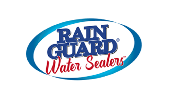 Rain Guard Water Sealers
