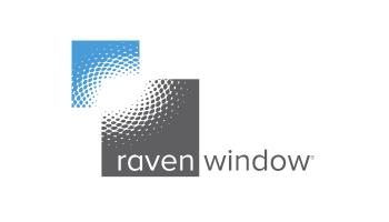 Raven Window