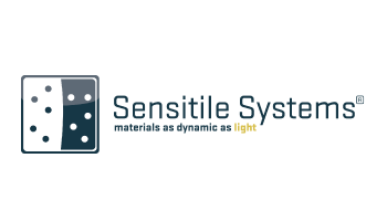 Sensitile Systems