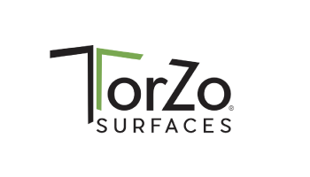 Torzo Surfaces