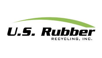 U.S. Rubber Recycling, Inc.