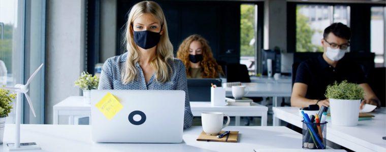 Pandemic Design